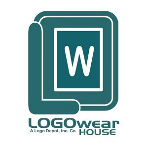 Logo Wearhouse