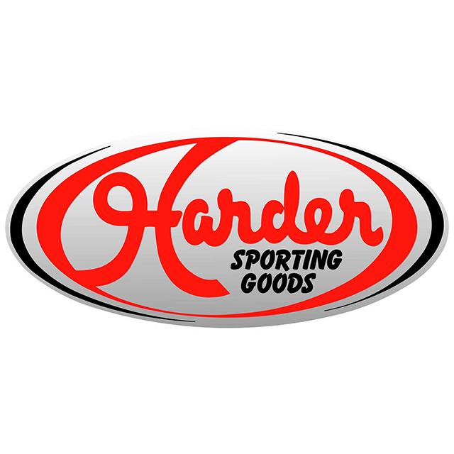 Harder Sporting Goods