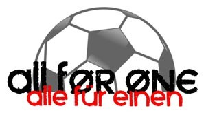 All For One soccer clinic