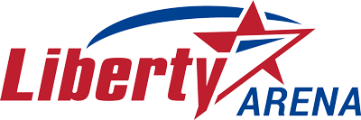 Coming Soon! The Liberty Arena