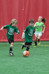 Last Call: Spring Tournaments