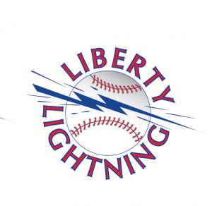 Liberty Lightning LOGO