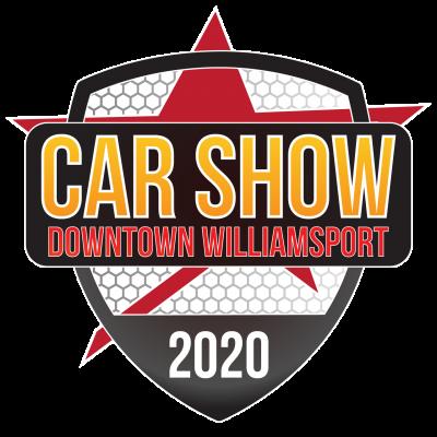 carshow logo-01